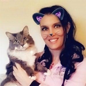 Kat & Priscilla Snap